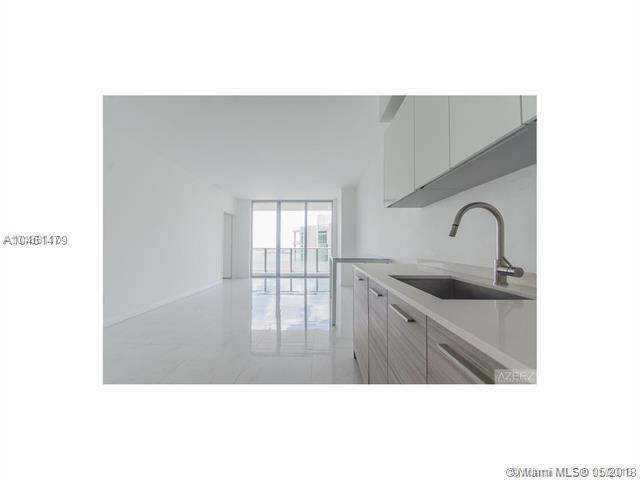 1300 Brickell Bay Drive, Miami, FL 33131, Brickell House #2605, Brickell, Miami A10461479 image #12