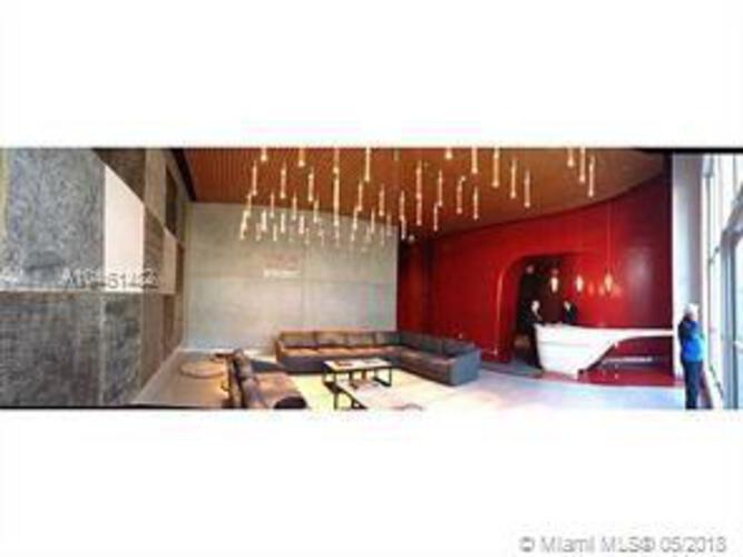 1100 S Miami Ave, Miami, FL 33130, 1100 Millecento #3703, Brickell, Miami A10461482 image #9