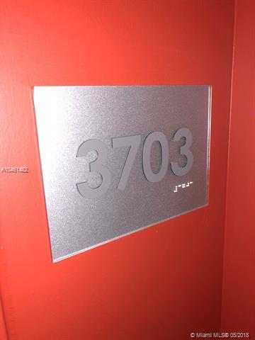 1100 S Miami Ave, Miami, FL 33130, 1100 Millecento #3703, Brickell, Miami A10461482 image #11