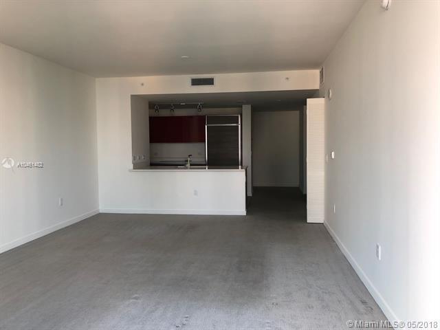 1100 S Miami Ave, Miami, FL 33130, 1100 Millecento #3703, Brickell, Miami A10461482 image #12