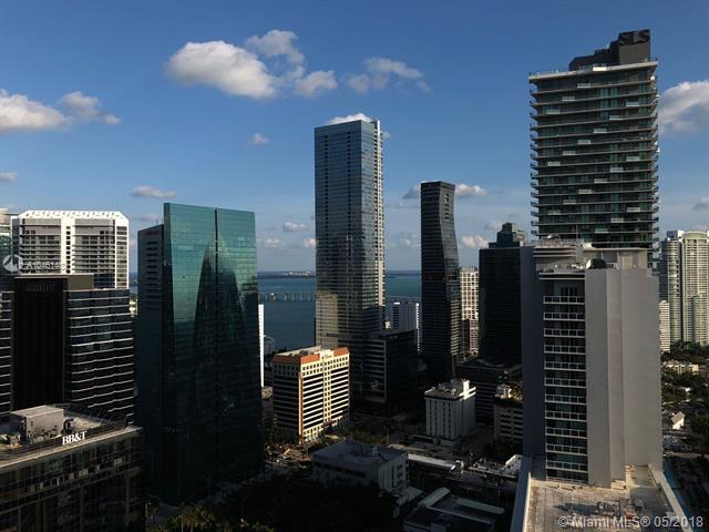 1100 S Miami Ave, Miami, FL 33130, 1100 Millecento #3703, Brickell, Miami A10461482 image #13