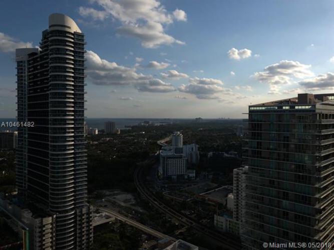 1100 S Miami Ave, Miami, FL 33130, 1100 Millecento #3703, Brickell, Miami A10461482 image #15