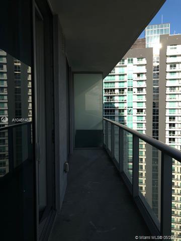 1100 S Miami Ave, Miami, FL 33130, 1100 Millecento #3703, Brickell, Miami A10461482 image #16