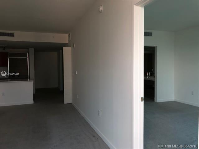 1100 S Miami Ave, Miami, FL 33130, 1100 Millecento #3703, Brickell, Miami A10461482 image #17