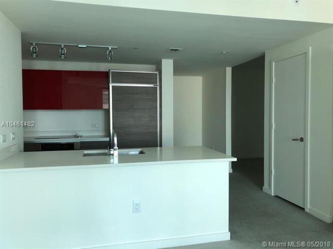 1100 S Miami Ave, Miami, FL 33130, 1100 Millecento #3703, Brickell, Miami A10461482 image #18