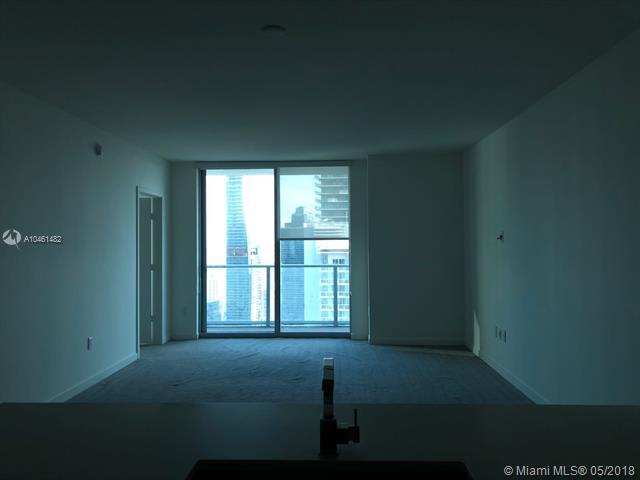 1100 S Miami Ave, Miami, FL 33130, 1100 Millecento #3703, Brickell, Miami A10461482 image #20