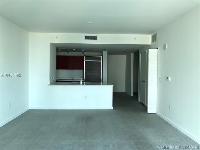 1100 S Miami Ave, Miami, FL 33130, 1100 Millecento #3703, Brickell, Miami A10461482 image #22