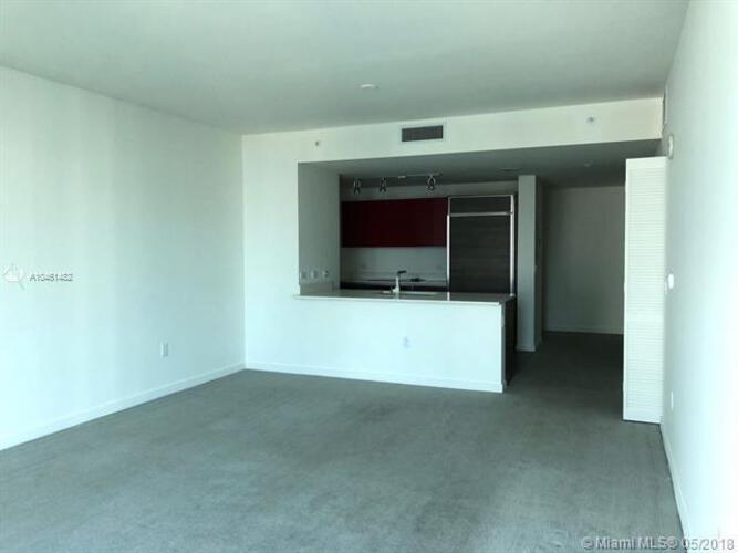 1100 S Miami Ave, Miami, FL 33130, 1100 Millecento #3703, Brickell, Miami A10461482 image #24