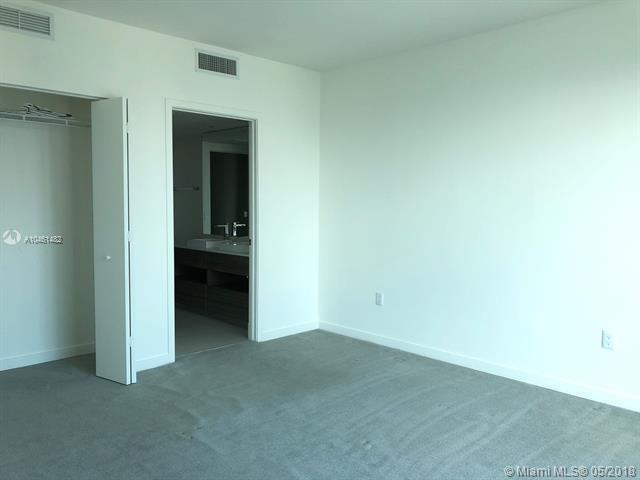 1100 S Miami Ave, Miami, FL 33130, 1100 Millecento #3703, Brickell, Miami A10461482 image #25