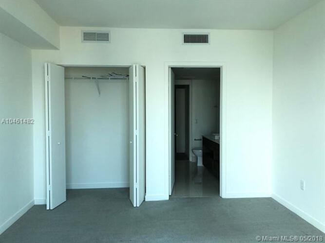 1100 S Miami Ave, Miami, FL 33130, 1100 Millecento #3703, Brickell, Miami A10461482 image #27
