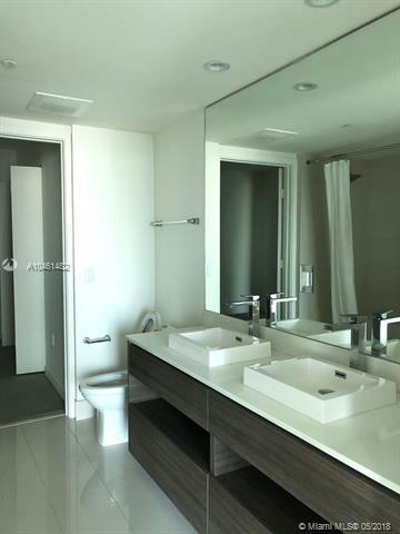 1100 S Miami Ave, Miami, FL 33130, 1100 Millecento #3703, Brickell, Miami A10461482 image #29