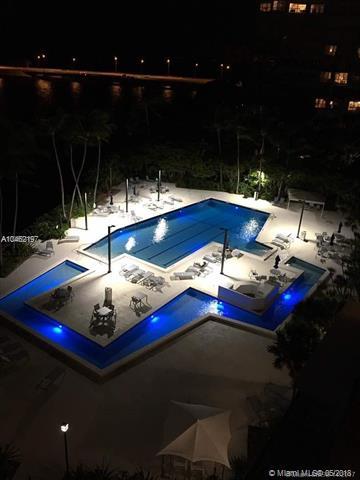2333 Brickell Avenue, Miami Fl 33129, Brickell Bay Club #1204, Brickell, Miami A10462197 image #5