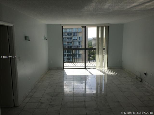 2333 Brickell Avenue, Miami Fl 33129, Brickell Bay Club #1204, Brickell, Miami A10462197 image #6