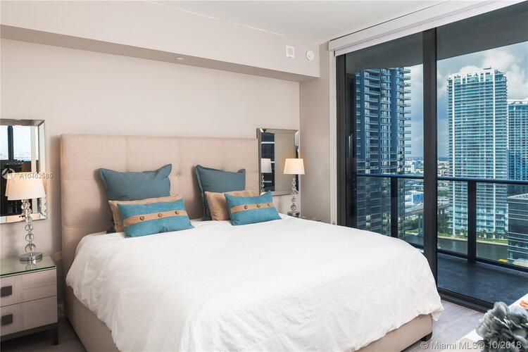 45 SW 9th St, Miami, FL 33130, Brickell Heights East Tower #2401, Brickell, Miami A10462585 image #7