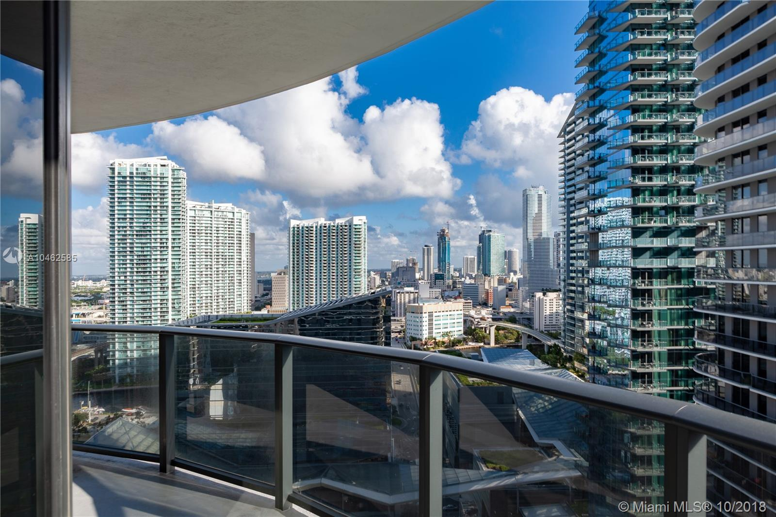 45 SW 9th St, Miami, FL 33130, Brickell Heights East Tower #2401, Brickell, Miami A10462585 image #17