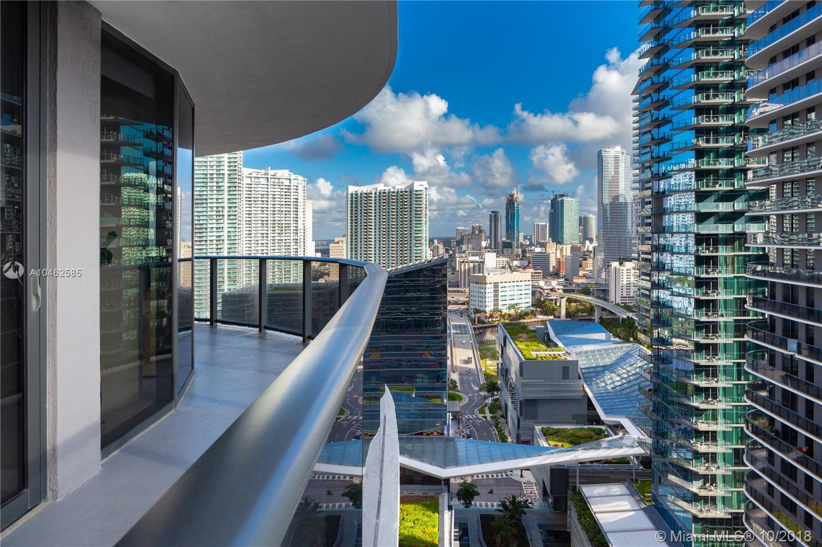 45 SW 9th St, Miami, FL 33130, Brickell Heights East Tower #2401, Brickell, Miami A10462585 image #18