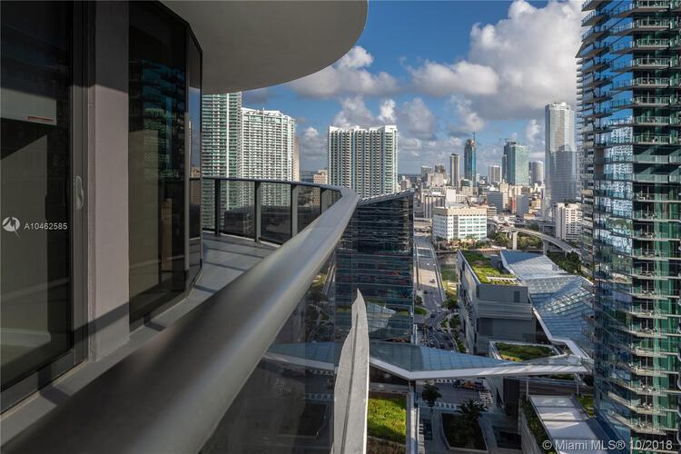 45 SW 9th St, Miami, FL 33130, Brickell Heights East Tower #2401, Brickell, Miami A10462585 image #20