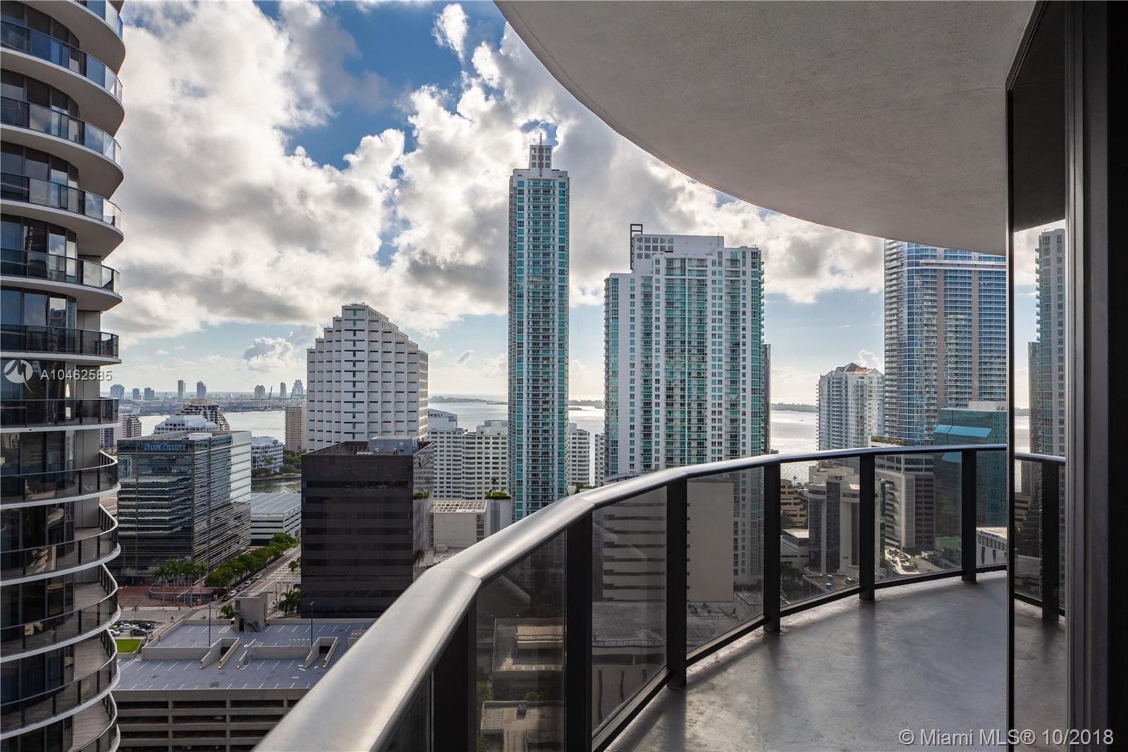 45 SW 9th St, Miami, FL 33130, Brickell Heights East Tower #2401, Brickell, Miami A10462585 image #21