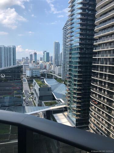 45 SW 9th St, Miami, FL 33130, Brickell Heights East Tower #2401, Brickell, Miami A10462585 image #22
