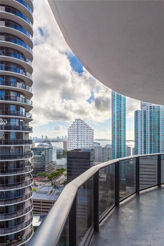45 SW 9th St, Miami, FL 33130, Brickell Heights East Tower #2401, Brickell, Miami A10462585 image #23
