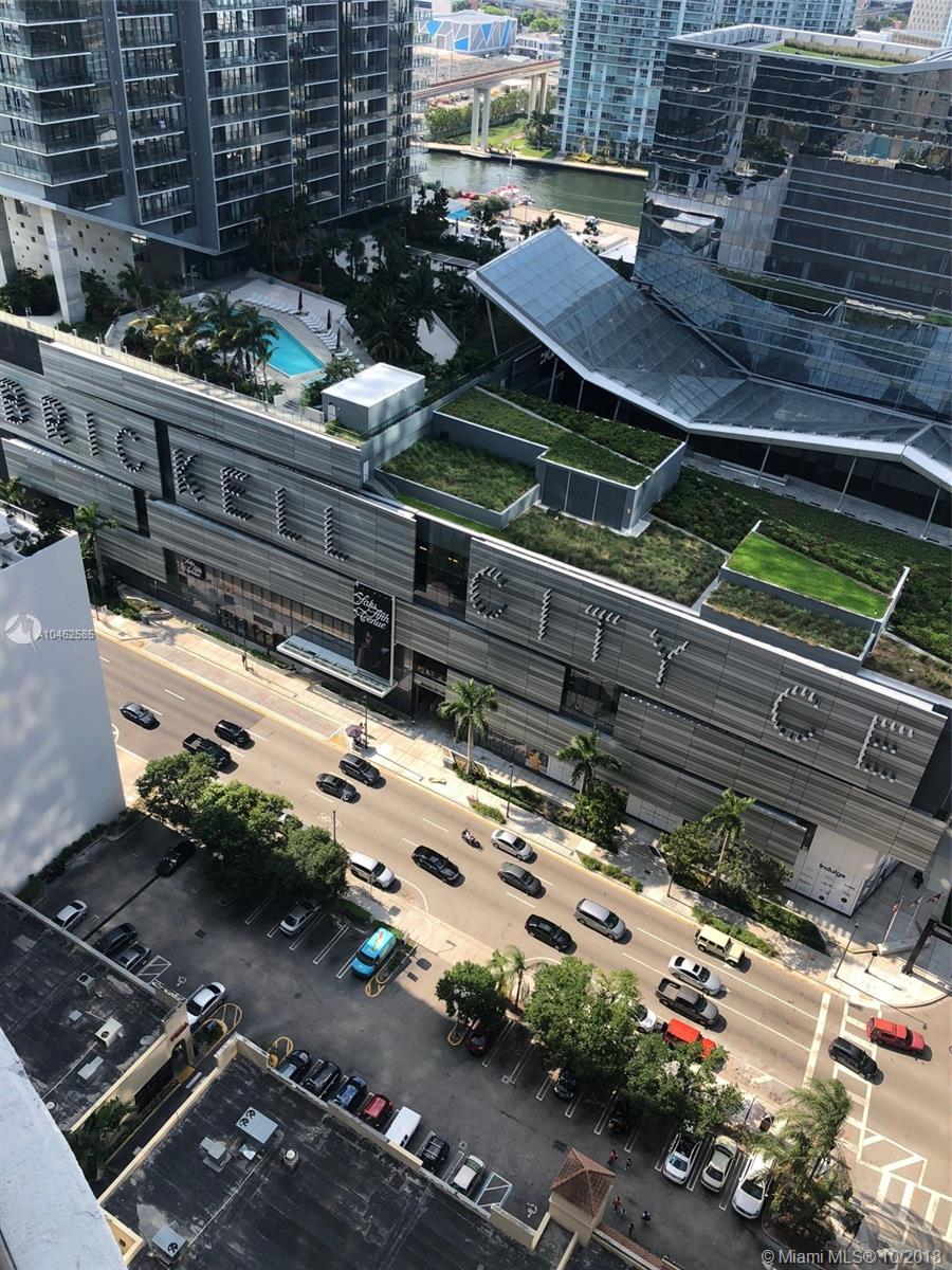 45 SW 9th St, Miami, FL 33130, Brickell Heights East Tower #2401, Brickell, Miami A10462585 image #27