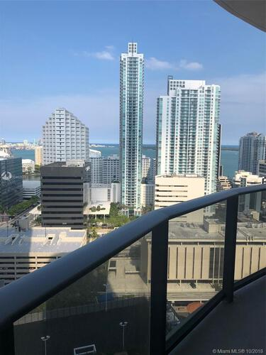 45 SW 9th St, Miami, FL 33130, Brickell Heights East Tower #2401, Brickell, Miami A10462585 image #28