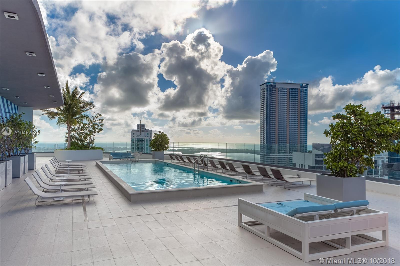45 SW 9th St, Miami, FL 33130, Brickell Heights East Tower #2401, Brickell, Miami A10462585 image #32