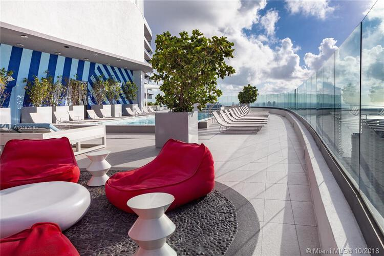 45 SW 9th St, Miami, FL 33130, Brickell Heights East Tower #2401, Brickell, Miami A10462585 image #37