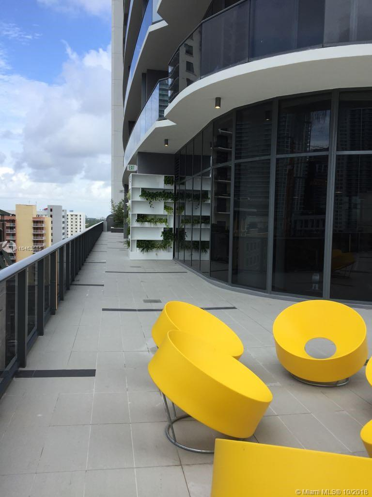 45 SW 9th St, Miami, FL 33130, Brickell Heights East Tower #2401, Brickell, Miami A10462585 image #43