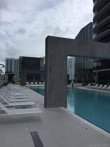45 SW 9th St, Miami, FL 33130, Brickell Heights East Tower #2401, Brickell, Miami A10462585 image #48