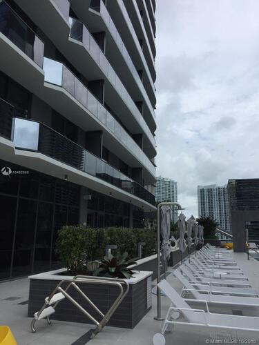 45 SW 9th St, Miami, FL 33130, Brickell Heights East Tower #2401, Brickell, Miami A10462585 image #49