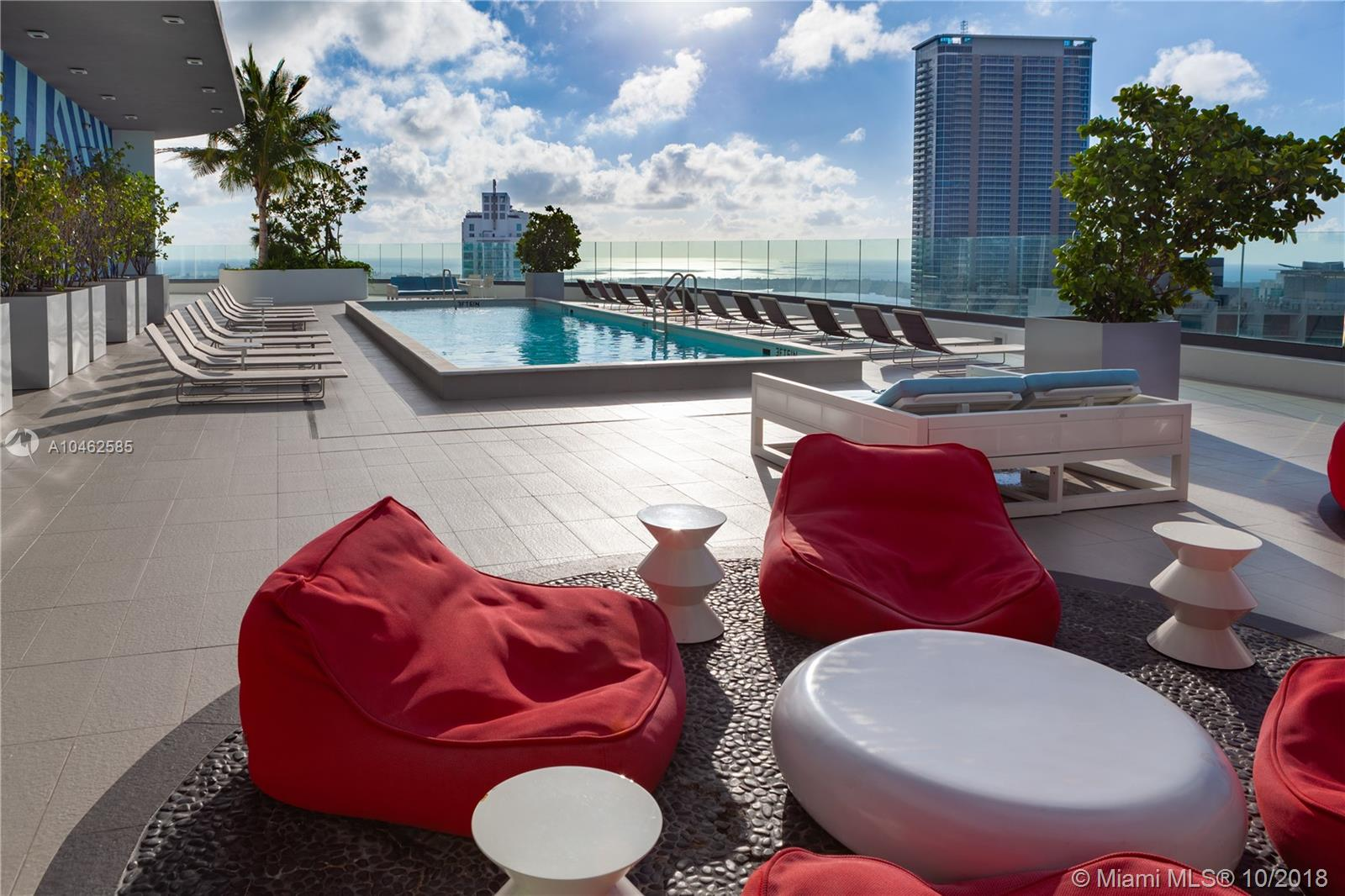 45 SW 9th St, Miami, FL 33130, Brickell Heights East Tower #2401, Brickell, Miami A10462585 image #51