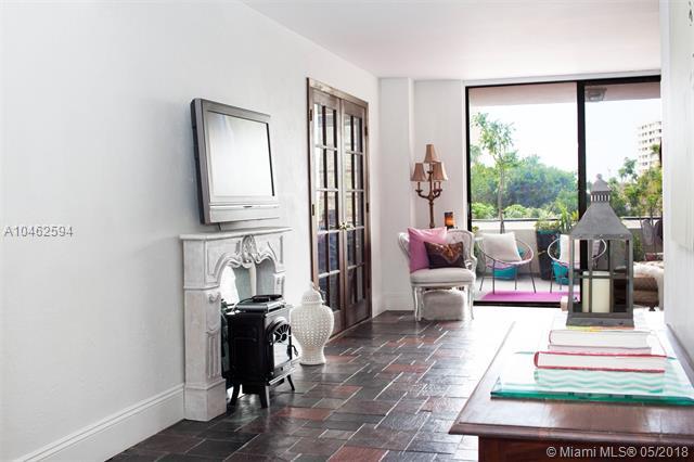 2333 Brickell Avenue, Miami Fl 33129, Brickell Bay Club #208, Brickell, Miami A10462594 image #1