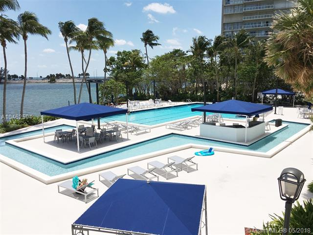 2333 Brickell Avenue, Miami Fl 33129, Brickell Bay Club #208, Brickell, Miami A10462594 image #3