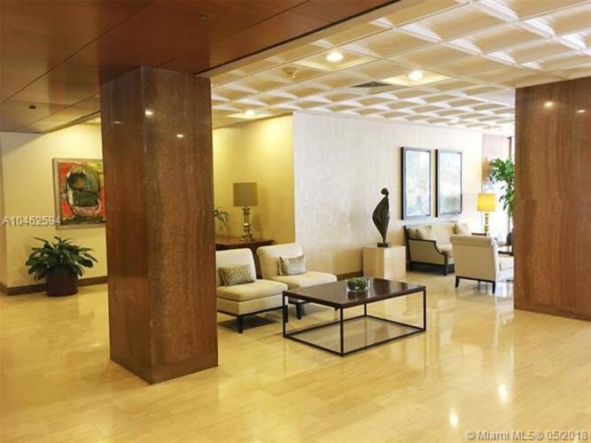 2333 Brickell Avenue, Miami Fl 33129, Brickell Bay Club #208, Brickell, Miami A10462594 image #5