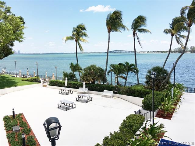 2333 Brickell Avenue, Miami Fl 33129, Brickell Bay Club #208, Brickell, Miami A10462594 image #6