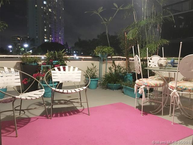 2333 Brickell Avenue, Miami Fl 33129, Brickell Bay Club #208, Brickell, Miami A10462594 image #7