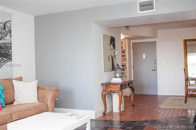 2333 Brickell Avenue, Miami Fl 33129, Brickell Bay Club #208, Brickell, Miami A10462594 image #11