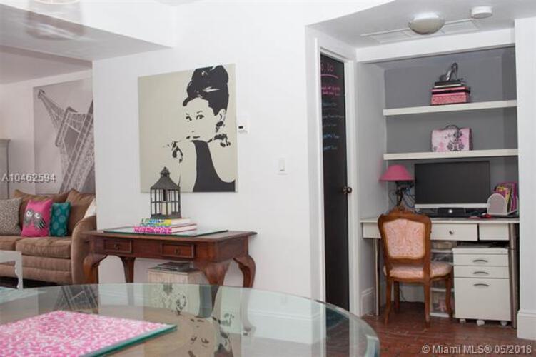2333 Brickell Avenue, Miami Fl 33129, Brickell Bay Club #208, Brickell, Miami A10462594 image #14