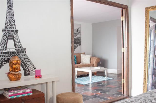 2333 Brickell Avenue, Miami Fl 33129, Brickell Bay Club #208, Brickell, Miami A10462594 image #25