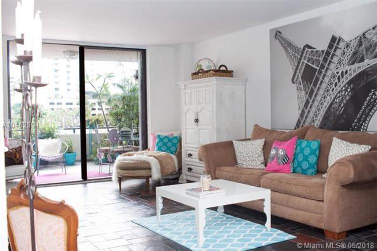 2333 Brickell Avenue, Miami Fl 33129, Brickell Bay Club #208, Brickell, Miami A10462594 image #27