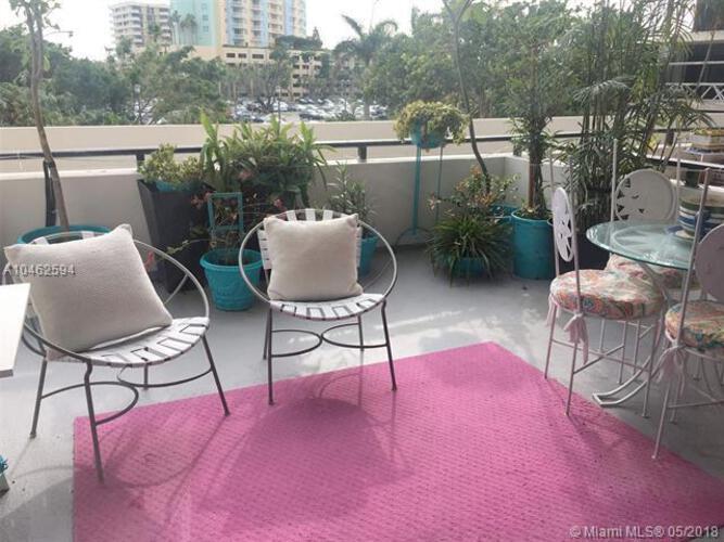 2333 Brickell Avenue, Miami Fl 33129, Brickell Bay Club #208, Brickell, Miami A10462594 image #28