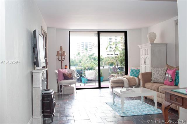 2333 Brickell Avenue, Miami Fl 33129, Brickell Bay Club #208, Brickell, Miami A10462594 image #29