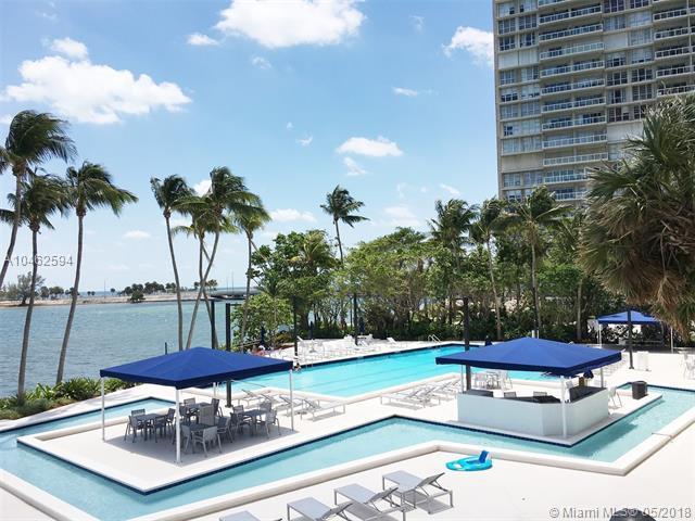 2333 Brickell Avenue, Miami Fl 33129, Brickell Bay Club #208, Brickell, Miami A10462594 image #40