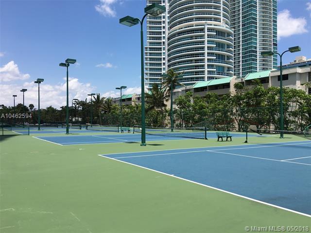 2333 Brickell Avenue, Miami Fl 33129, Brickell Bay Club #208, Brickell, Miami A10462594 image #41