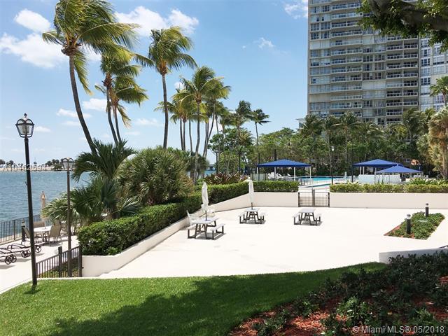 2333 Brickell Avenue, Miami Fl 33129, Brickell Bay Club #208, Brickell, Miami A10462594 image #42