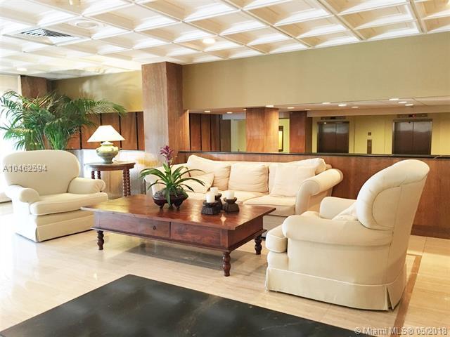 2333 Brickell Avenue, Miami Fl 33129, Brickell Bay Club #208, Brickell, Miami A10462594 image #43