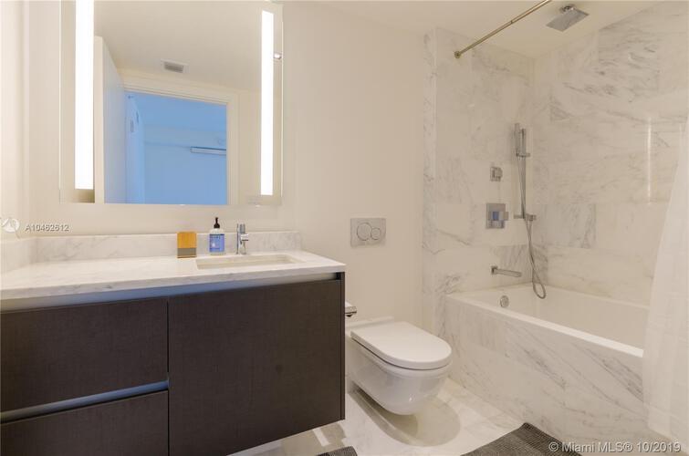 1451 Brickell Avenue, Miami, FL 33131, Echo Brickell #1406, Brickell, Miami A10462612 image #7
