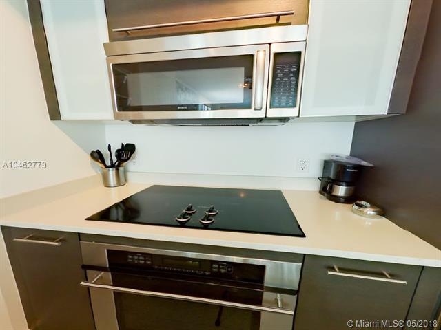 500 Brickell Avenue and 55 SE 6 Street, Miami, FL 33131, 500 Brickell #1410, Brickell, Miami A10462779 image #4
