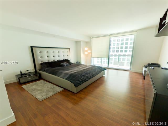 500 Brickell Avenue and 55 SE 6 Street, Miami, FL 33131, 500 Brickell #1410, Brickell, Miami A10462779 image #6